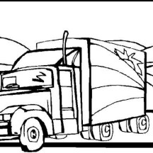 Pin by Kerli on OPTIMUS PRIME (A) | Transformers coloring pages ... | 216x216