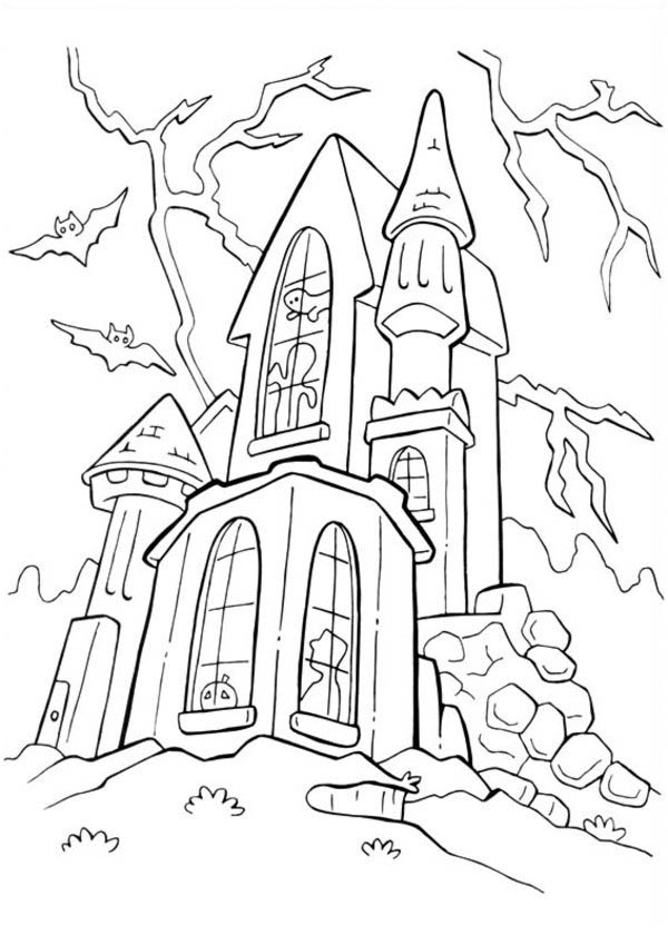 Roman Legionary Coloring Page furthermore Delaware Map Dark Orange Silhouette moreover Geisha Love Poison Coloring Page in addition Haunted Castle In Funschool Halloween Coloring Page together with Solidago Canadensis Canada Or  mon Goldenrod. on map of canada coloring page
