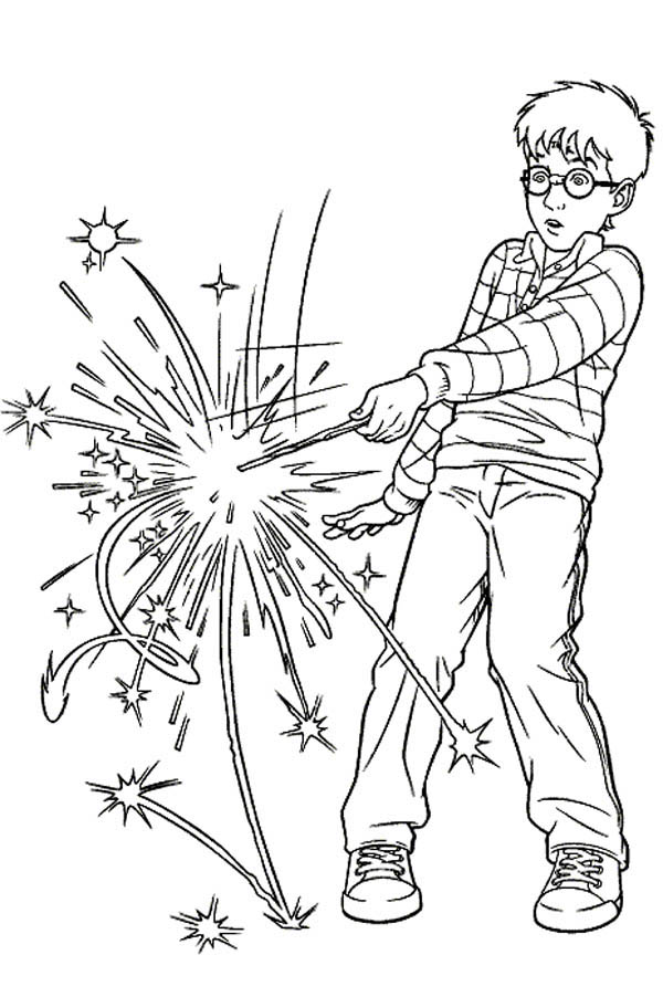 FREE State Coloring Pages | 902x600