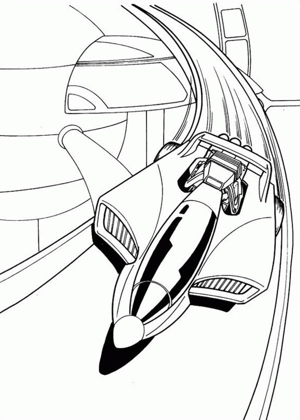 Latest Cb additionally Wrinkle In Time Fb as well School Bus Truck At Coloring Pages Book For Kids Boys together with Awesome Steam Train Coloring Page furthermore So Many Toys Coloring Page. on classic car coloring pages